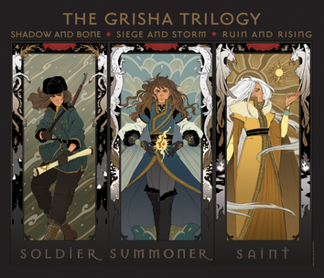 grisha-trilogy-limited-edition-poster