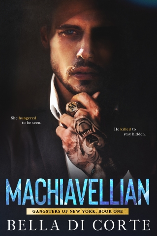 Machiavellian_Ebook_Amazon